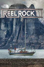 Affiche Reel Rock 11