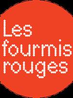 Logo Les Fourmis rouges
