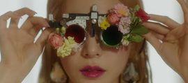 Vidéo Clip : Lips On Lips de Tiffany Young