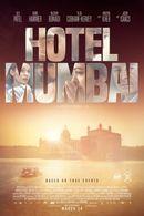 Affiche Hotel Mumbai
