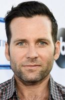 Photo Eion Bailey