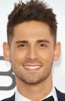 Photo Jean-Luc Bilodeau