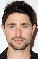 Photo Matt Dallas
