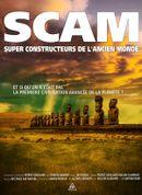 Affiche Super Constructeurs de l'Ancien Monde
