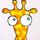 Avatar GirafEW