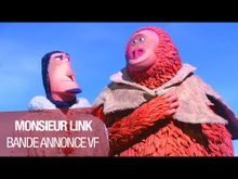 Video de Monsieur Link