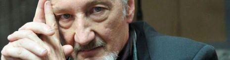 Cover Les meilleurs films avec Robert Englund