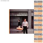 Pochette Nick Waterhouse