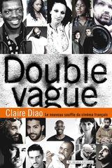 Couverture Double Vague