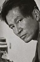 Photo Yûya Uchida