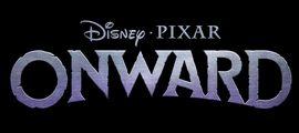 Illustration Les prochains Pixar !!!