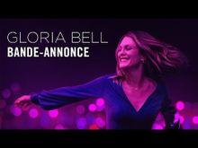 Video de Gloria Bell
