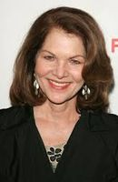Photo Lois Chiles