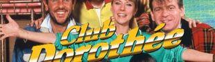 Cover Les Séries qui ont marqué les Années 90 ! Ah une belle époque mes enfants !
