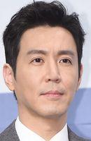 Photo Choi Won-Young