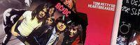 Cover Les_meilleurs_albums_de_1979