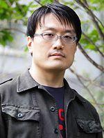 Photo Reki Kawahara