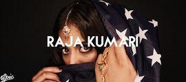 Vidéo Clip : Mute de Raja Kumari