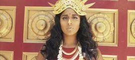Vidéo Clip : BELIEVE IN YOU de Raja Kumari