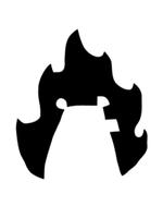Logo Vlambeer