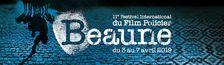 Cover Festival International du Film Policier de Beaune 2019 : le palmarès