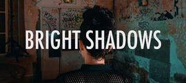 Vidéo CLIP DU JOUR : Anne Paceo dans la lumière avec Bright Shadows