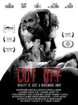 Affiche Cut Off