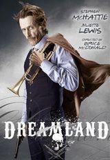 Affiche Dreamland