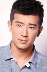 Photo Li Mincheng