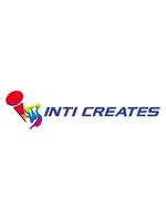 Logo Inti Creates
