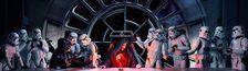 Cover Star Wars : du meilleur au pire