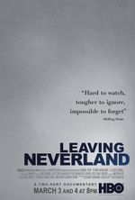 Affiche Michael Jackson : Leaving Neverland