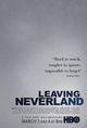 Affiche Michael Jackson : Leaving Neverland