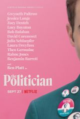 Affiche The Politician