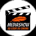 Avatar Mediashow Critique & Actu Ciné