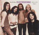 Pochette Show‐Biz Blues: 1968 to 1970, Volume 2