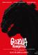 Affiche Godzilla : Resurgence