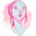 Avatar Florence OC