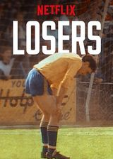 Affiche Losers