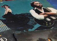 Cover Les_meilleurs_albums_de_1977