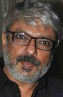 Photo Sanjay Leela Bhansali