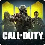 Jaquette Call of Duty: Mobile
