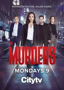 Affiche The Murders