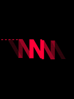 Logo No Code