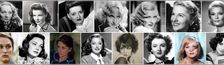 Cover Top 15 Actrices