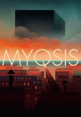Affiche Myosis