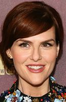 Photo Sara Rue