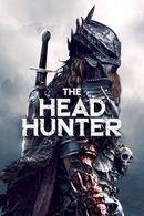 Affiche The Head Hunter