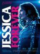 Affiche Jessica Forever