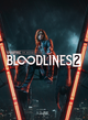 Jaquette Vampire : The Masquerade - Bloodlines 2